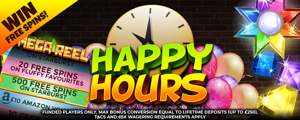 happy-hours