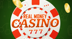 History of the Real Money Casino