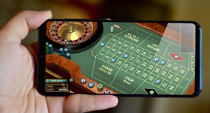 Mobile Phone Casino – Most Excellent Way To Play Slot Game At Home